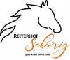 Reiterhof Schurig